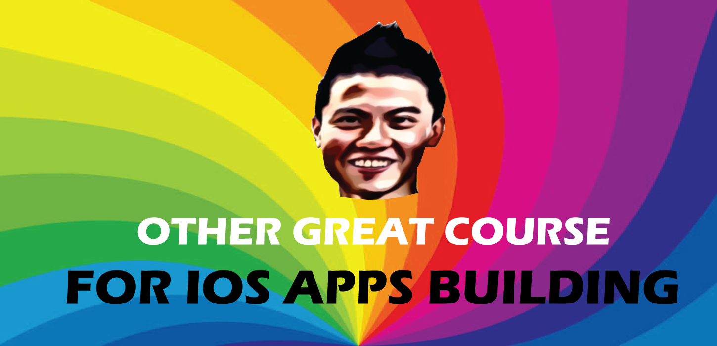 LEARN HOW TO BUILD IOS APPS FROM SCRATCH WITH THE MOBILE