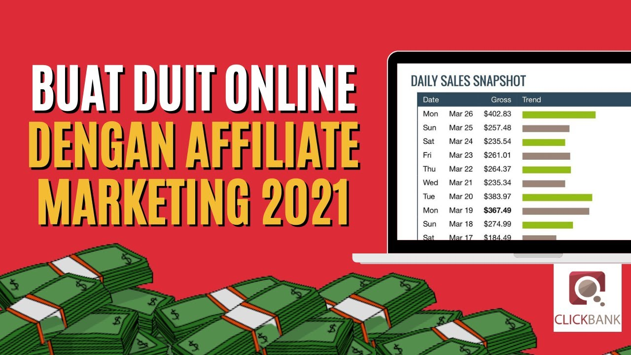 BUAT DUIT ONLINE MALAYSIA RM500 SHARE LINK AFFILIATE MARKETING DENGAN CLICKBANK -LEADS CAPTURE PAGE